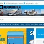 marinediscounter.nl